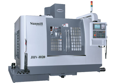 JHV-1020